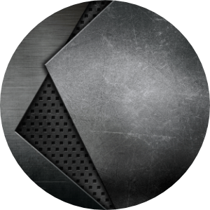 Material Stahl